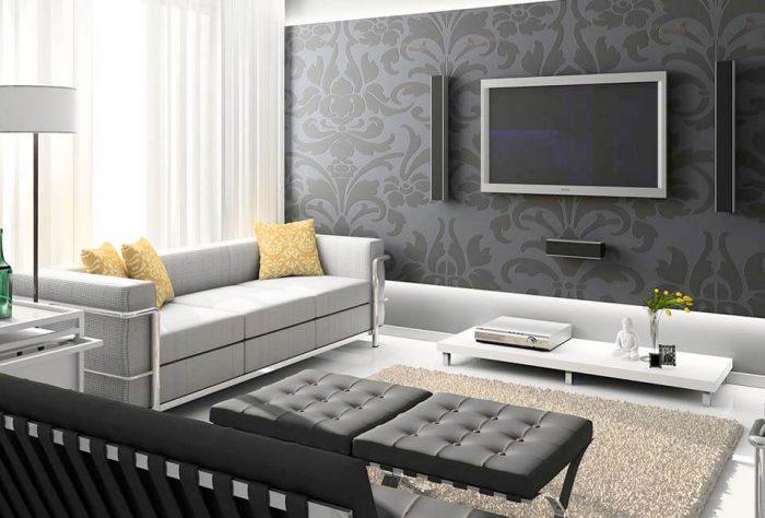 home-improvement-blog