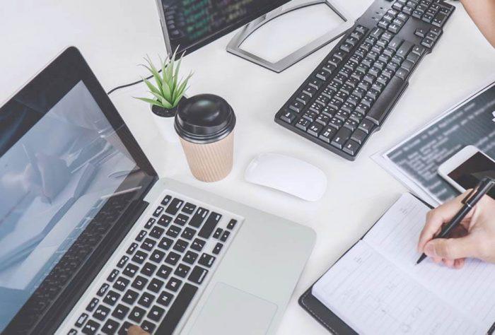 technology-blog