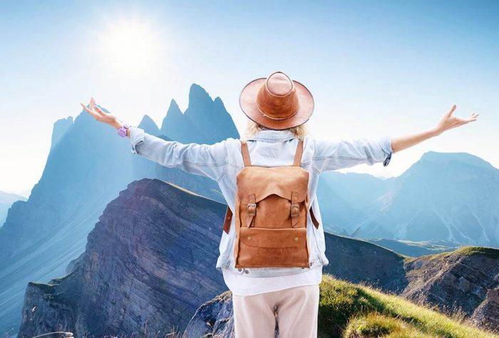 travel-blog