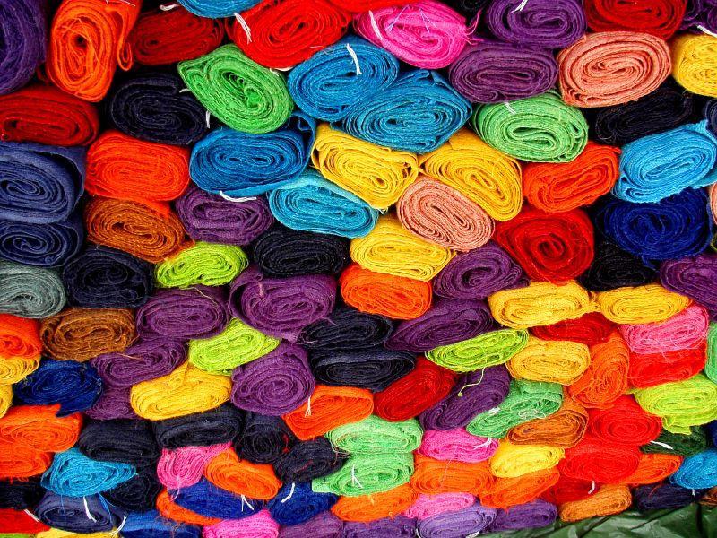 Color_fabrics