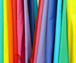 Fabric_Rainbow_Colors